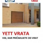 BLT katalog