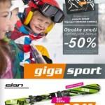 Gigasport katalog