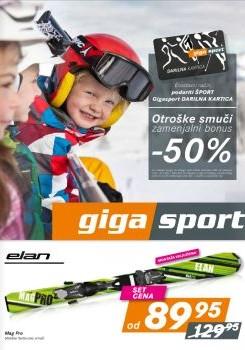 Gigasport-katalog-Aktualna_ponudba