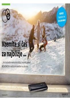 Simobil-katalog-Vzemite_si_cas_za_najbljizje