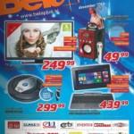 Bela Plus katalog