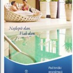 Bernardin group katalog