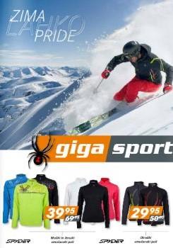gigasport-katalog-zima-lahko