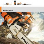 Unicommerce katalog