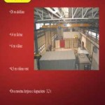 Bijol katalog