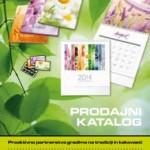 Birografika Bori katalog