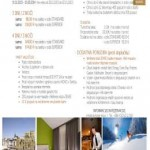 Hotel City Maribor katalog