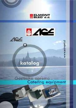 katalog-elmont