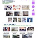 Euronova katalog