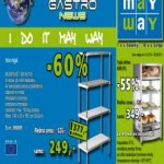 GO-ST katalog