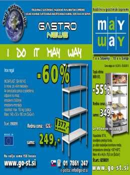 katalog-go-st