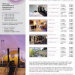 Hotel 365 katalog