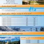 Alpinum hoteli katalog