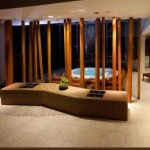 Hotel Astoria Bled katalog