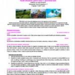 Turistična agencija Inestours katalog