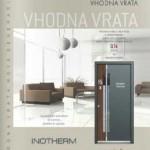 Inotherm katalog