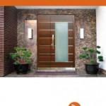 INT-Vrata katalog