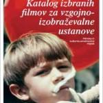 Kinodvor katalog