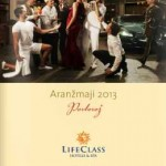Lifeclass Portorož katalog