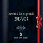 Pernod Ricard katalog