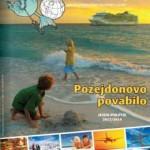 Pozejdon turizem katalog