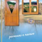 Mizarstvo Šemrl katalog
