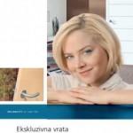 Slovenijales katalog