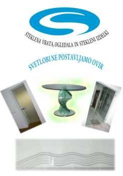 katalog-steklarstvoomanovic