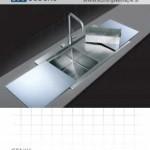 STV Global katalog