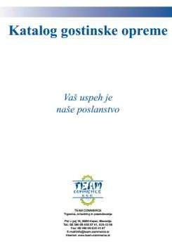 katalog-teamcommerce