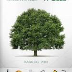 TP Gozd katalog