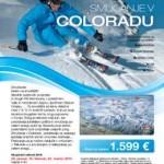Travel Club katalog