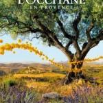 L'Occitane katalog