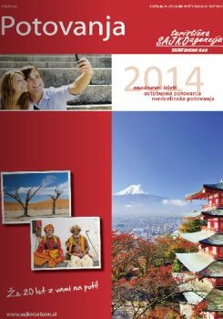 sajko-katalog-potovanja