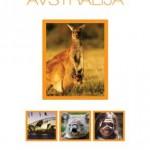 Avstral-Azija katalog