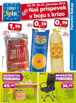 Eurospin-katalog-Pametni_nakup
