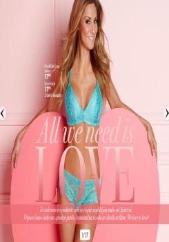 Halens-katalog-All_we_need_is_love