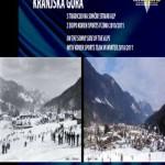 Koren Sports katalog