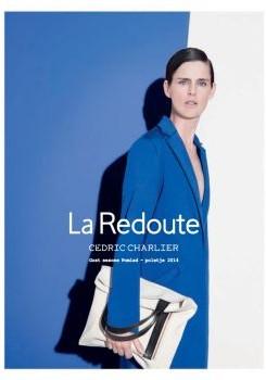La_Redoute-katalog-Pomlad_poletje_2014