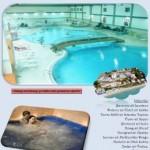 Odyssei Travel katalog