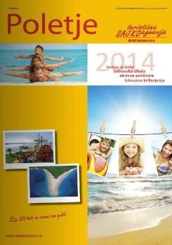 Sajko_turisticna_agencija_katalog-Poletje_2014