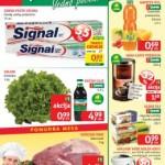 Trgovine Jager katalog