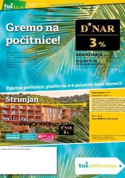 Tus_potovanja-katalog-Gremo_na_pocitnice!