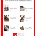1-A Pohištvo katalog