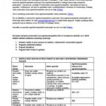 Agrohomeopathie katalog