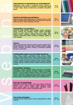 katalog-Extra