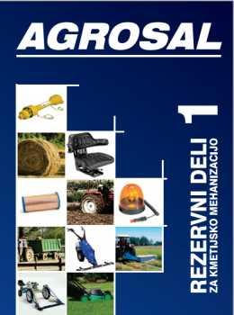 katalog-agrosal