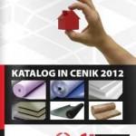 Alteks katalog