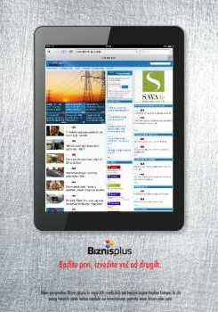katalog-biznisplus