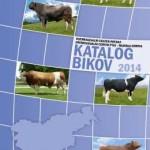 CPZ Govedo katalog
